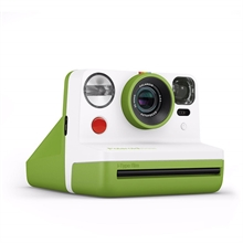 0168007625-polaroid-now-green-c