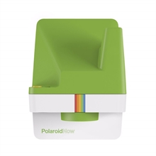 0168007625-polaroid-now-green-e