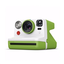 0168007625-polaroid-now-green