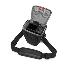 0168007832-manfrotto-advanced-2-holster-small-mb-ma2-h-s-c