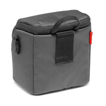 Manfrotto NX Pouch II Grey (MB NX-P-IGY-2)