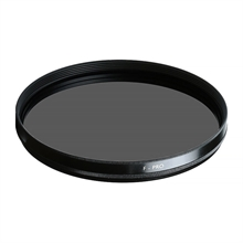 B+W 58mm Polarisationsfilter